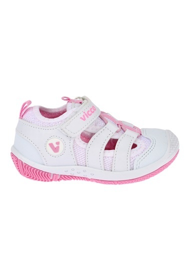 Vicco Vicco 332.20Y.300 Sunny Kız/Erkek Çocuk Spor Sandalet Renkli